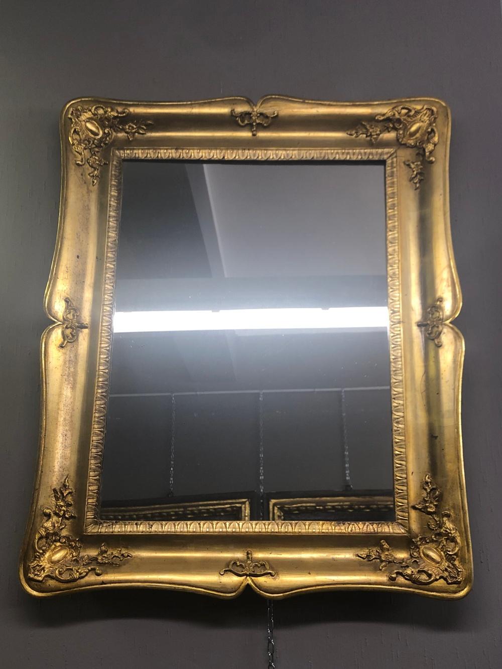 specchio 1 bis