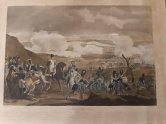 Bataille de Jena (11)