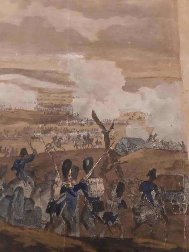 Bataille de Jena (3)