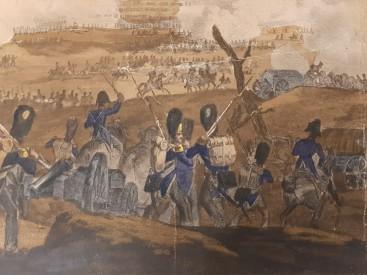 Bataille de Jena (6)