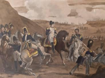 Bataille de Jena (8)